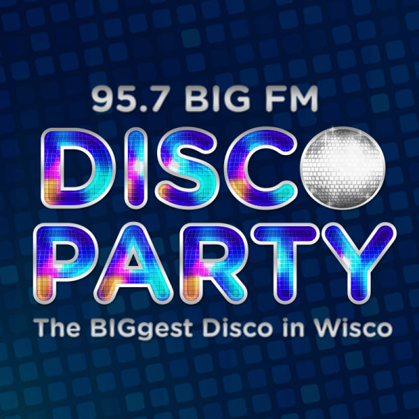 None - Win Tickets to 95.7 BIG FM Disco Party