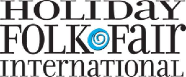 None - Win tickets to the 76th Annual Holiday Folk Fair International