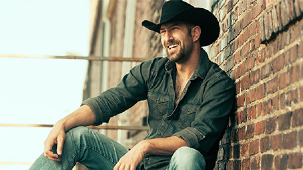 image for Chris Janson Tickets
