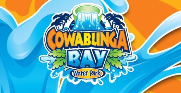 None -  Cowabunga Bay