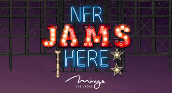 None - NFR Jams Here