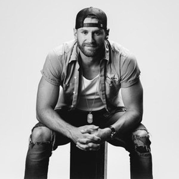 None - Win Chase Rice tickets!