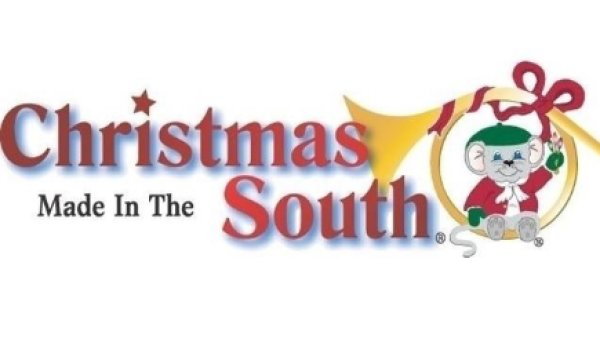 None - Win Christmas Made in the South Tickets!