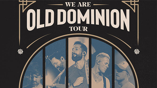 None - Win Old Dominion Tickets!