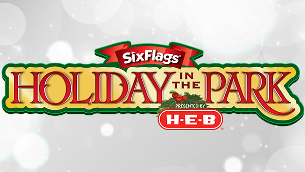 None -        Win a four pack of single day passes to Six Flags Fiesta Texas!