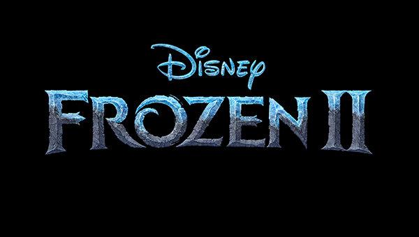 None - Win Pre-Screening Tickets for Frozen II