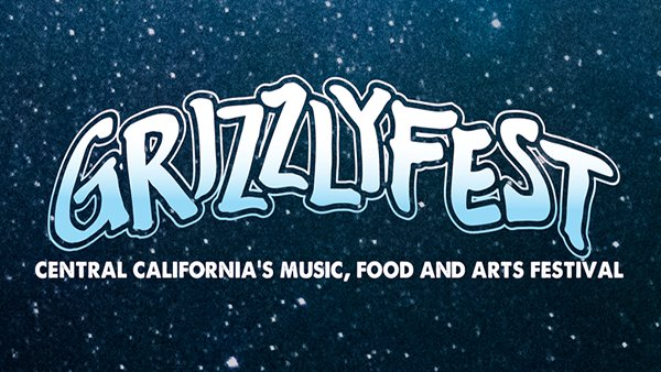 None - G-Eazy at Grizzly Fest 2019!