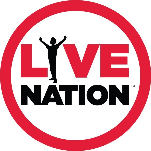 None - Concert Tickets from Live Nation and KISS FM…