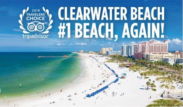 None - Listen to Chad and Leslye weekdays  for your chance to win a two-night stay for two to St. Pete Clearwater!