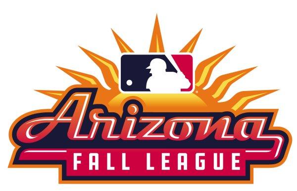 None - Gana Boletos Para Arizona Fall League!