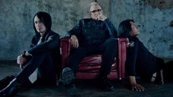None - See Everclear LIVE!