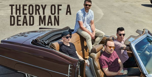 Album: wake up call by theory of a deadman mp3 free download.