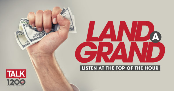 None - Land A Grand on Talk 1200