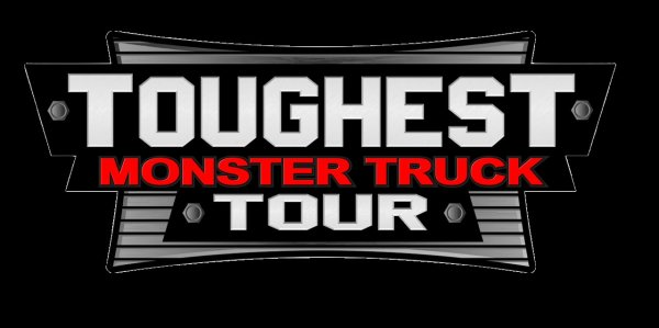 None - 12 Days Of Christmas Past With 94 Rock & The Toughest Monster Truck Tour