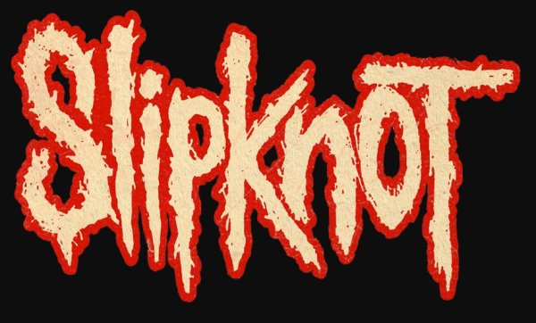 None - Win A Slipknot Wait & Bleed Experience