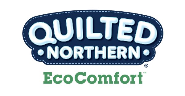 None -  Win a $500 Giant Eagle Gift Card From Quilted Northern® EcoComfort™!
