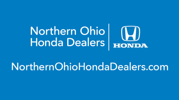None - Register to Win a Carnival Cruise Line Vacation Courtesy of Your Northern Ohio Honda Dealers!
