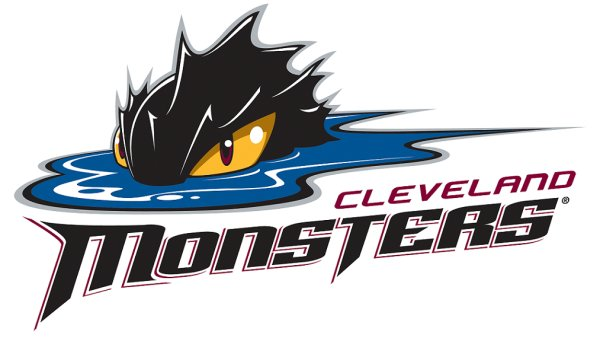 None - Win tickets to see Cleveland Monsters hockey