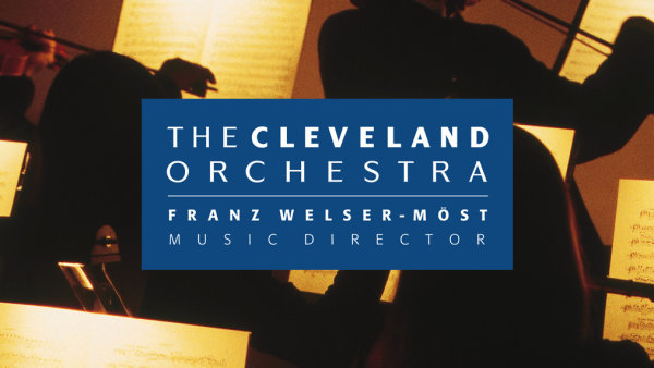 None - Win tickets to see the Cleveland Orchestra at Blossom Music Center this summer