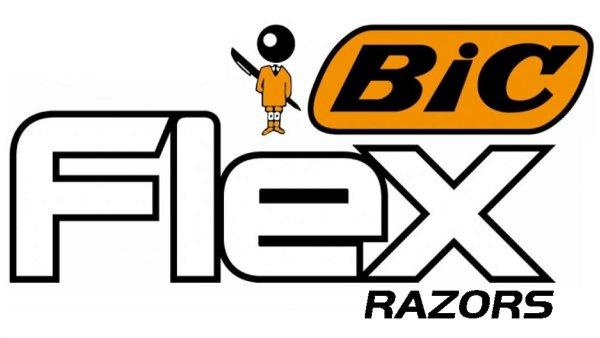 None - Win $50 from BIC Flex Razors