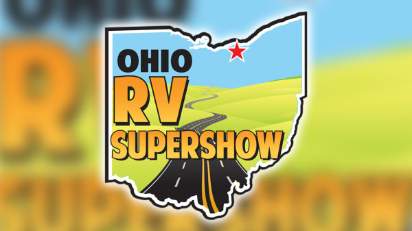 Win tickets to the Ohio RV Supershow!