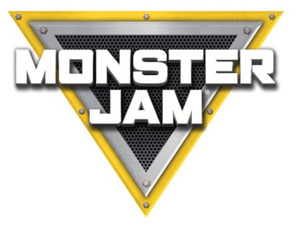 None - Monster Jam Giveaway!!!