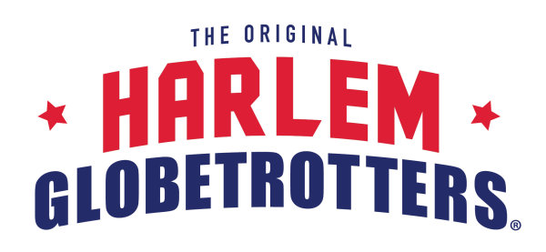 None - Win a Family Pack to see the Harlem Globetrotters!