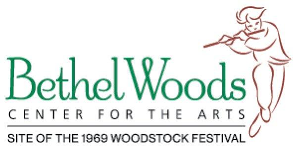 None - Win 2020 Season Passes to Bethel Woods!