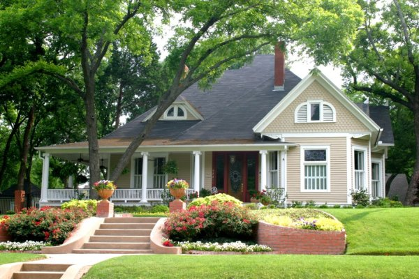 image for Home & Garden Show