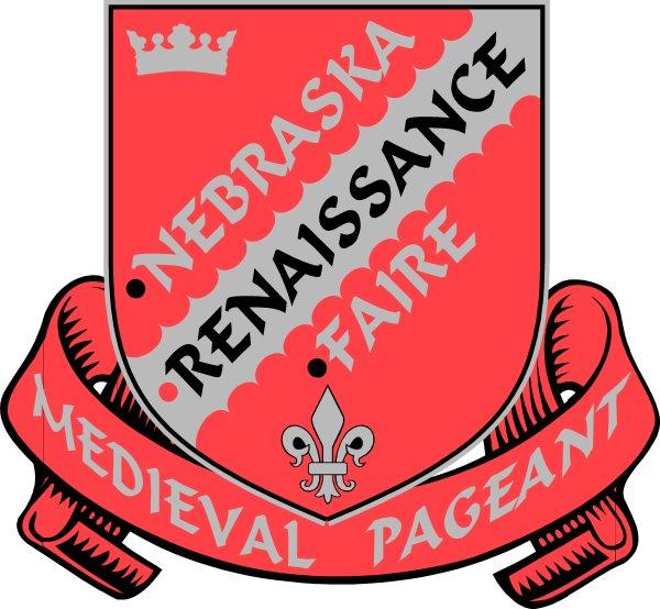 None - Win Tickets to Nebraska Renaissance Faire