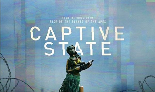 None - Enter to Win: Captive State movie passes