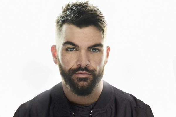 None - Win tickets to Dylan Scott