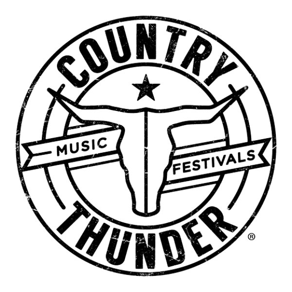 None - Win Country Thunder Tickets!