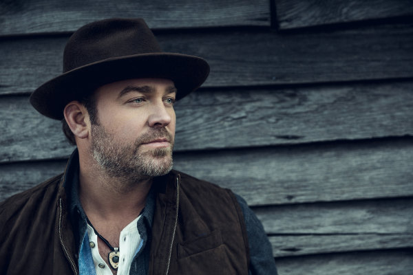 None - Win tickets to see Lee Brice