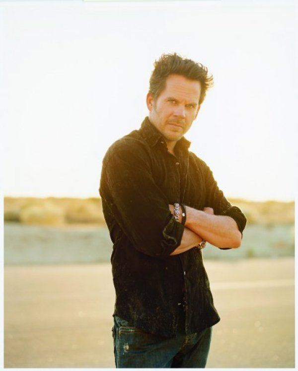 None - Win tickets to Gary Allan