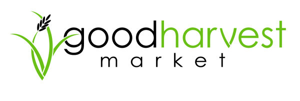 None - Win a $50 Gift Card to Good Harvest Market