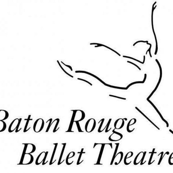 None - WIN TICKETS TO SEE THE BATON ROUGE BALLET NUTCRACKER