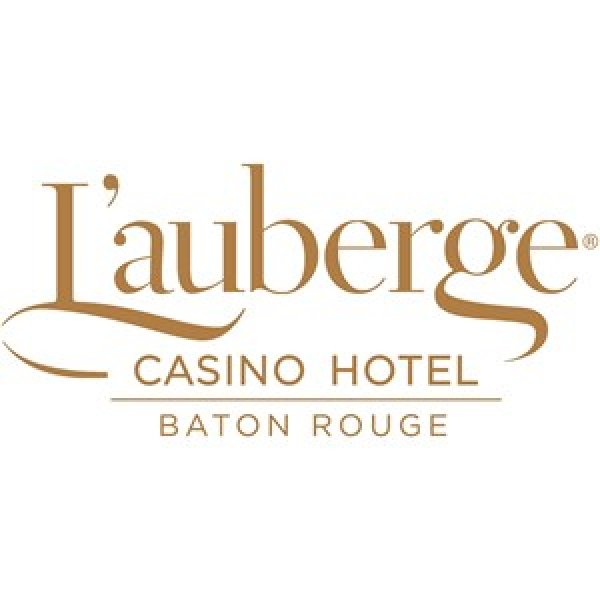 None - SEE AARON LEWIS LIVE AT L'AUBERGE CASINO BATON ROUGE