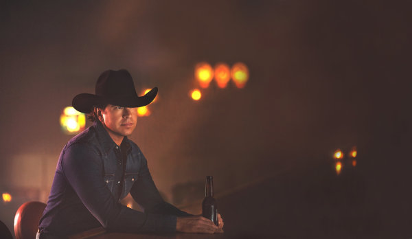 None - MEET AND GREET WITH JON WOLFE