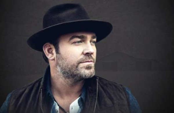 None - SEE LEE BRICE LIVE AT BEAU RIVAGE