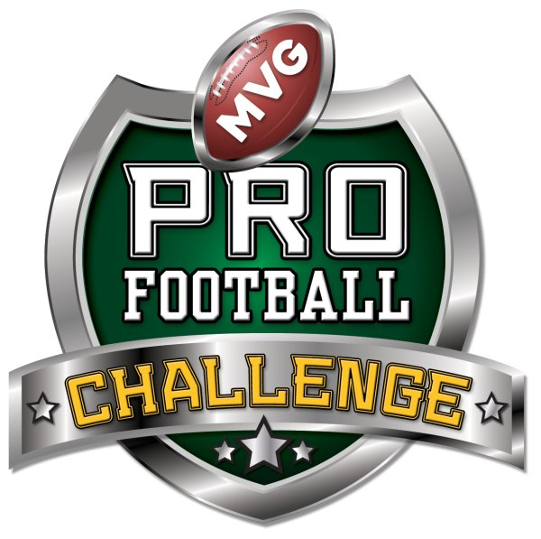 None -                Miami Valley Gaming Pro Football Challenge with The KiddChris Show! Week 15