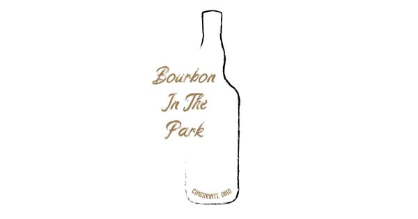 None - Win tickets to Bourbon In The Park at Washington Park!