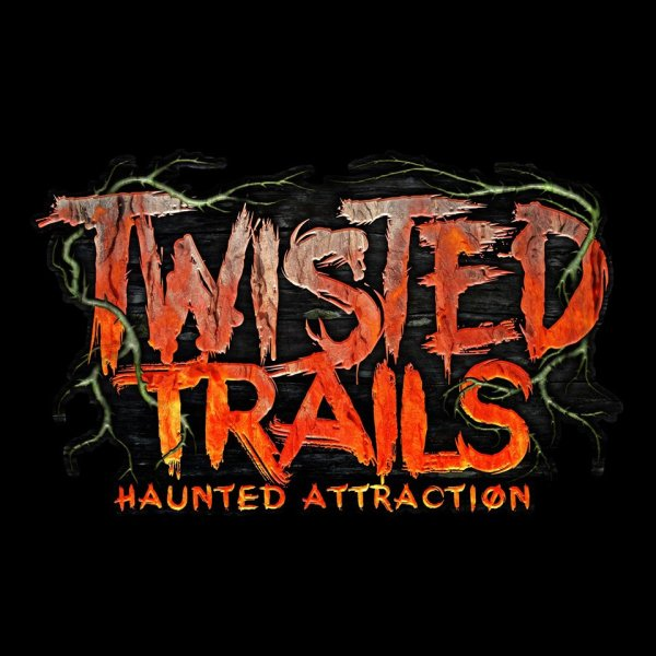 None - Win tickets to Twisted Trails Haunt!