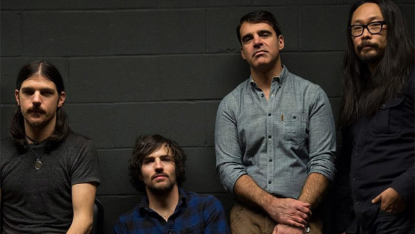 None - See the Avett Brothers March 14
