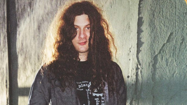 None - Win tickets to see Kurt Vile