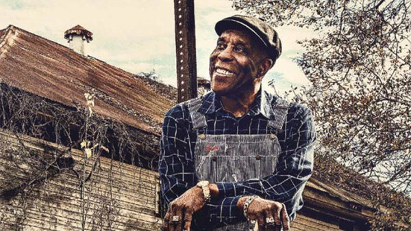 None - See Buddy Guy in Houston