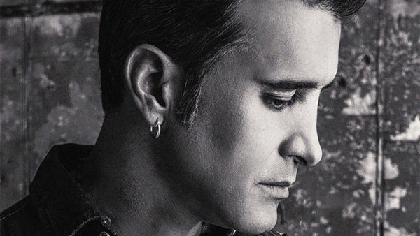 None - The Buzz has your Scott Stapp tickets!