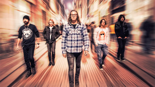 image for Candlebox at House of Blues