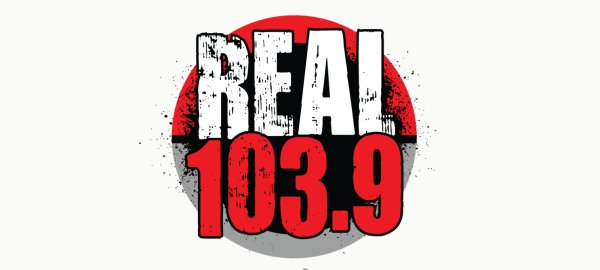 None - Real Local Love Presented by Real 103.9 Las Vegas