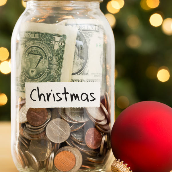 Christmas Cash | Contest | 101.5 The River